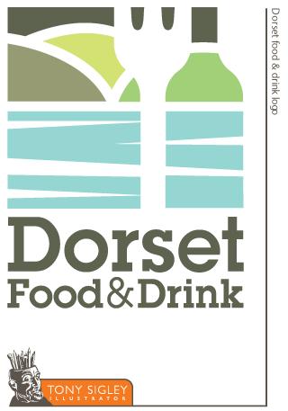 Dorset Food & Drink Festival